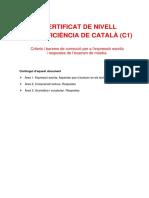 Criteris_-respostes_-C1