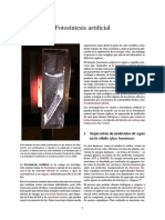 328740758-Fotosintesis-artificial-pdf.pdf