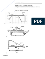 Taller 1 Mecanica de Sólidos 2017-1