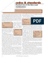 Codes-and-Standards.pdf