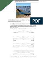 design guide for steel trusses.pdf