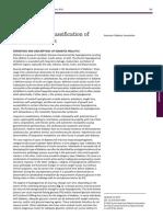 ADA 2014.pdf