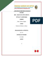 Informe de Corte Directo n.t.p 339.171