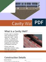cavitywalls-170501103359