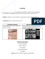 FICHA N.º 1 PUBLICIDADE 2.docx