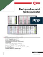 MSM-BSM-DB-UK-006.pdf