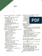 5. Index