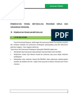 documents.tips_e-pendekatan-metodologi-dan-program-kerja-5788ad938f141.pdf
