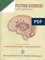 Autism Spectrum Disorders.pdf