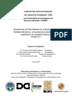 INForme -2011-025 (1).pdf