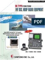 SRG-1150DN-E