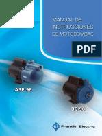 Manual-ASP-BC98-Web.pdf