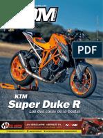 revista135.pdf