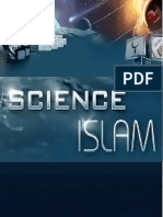 Islam and Science