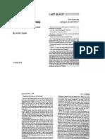NotesAndTonesArthurTaylorBlakey.pdf