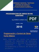 Curso-programación-y-control-de-obras