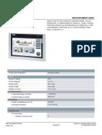 6AV21240MC010AX0_datasheet_en.pdf