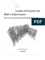 Proposed Cp for Bim Esubmission Part2 Cs