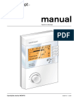 Manual WTC FS rukovanje 2511-HR-01-08.pdf