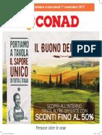 Libro_2217_Conad_Emilia.pdf