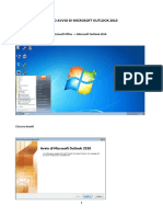 Manuale Outlook 2010.pdf