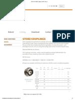 03_storz Couplings - Catalog - Rakord 100 s.r