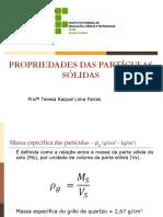 773141-3-Propriedades_das_partículas_sólidas.ppt