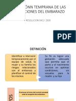 Control prenatal PYP.pptx