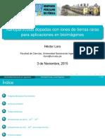 Soperfi2015.pdf