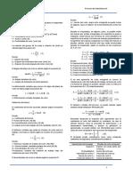 formulario_manufactura2
