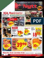 ÖVERTORNEÅ-NYTT NR.16.pdf