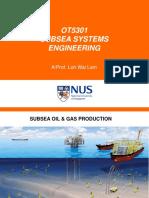 OT5301 - Lecture 1 - Introduction