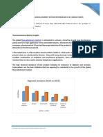 Fluroelastomers Market Analysis – Forecasts to 2025