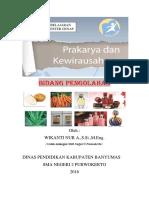 Materi-PKWU_ Sem 2