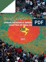 Urban Report on Dhaka, Bangladesh-UBI.pdf