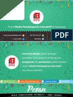 081-933-163-477, Jasa Pembuatan Media Pembelajaran, Media Pembelajaran Interaktif, Jasa Pembuatan Media Pembelajaran Malang
