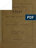 information_about_fish_and_how_to_use_them_1914.pdf