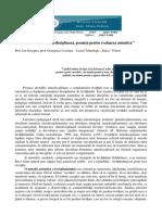 portofoliu model de scriere.pdf