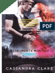 266278046-Cassandra-Clare-Orasul-Sufletelor-Pierdute.pdf