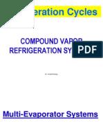 5-COMPOUND-VAPOR-REFRIGERATION-2.pdf