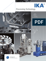 201609 Process Technology IWS en 94000172 Web