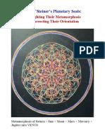 Steiner Planetary Seals Booklet 2015-11-19