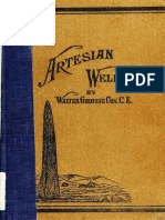 artesian_wells_as_a_means_of_water_supply_1895.pdf