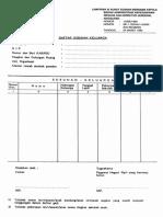 Blanko Daftar Susunan Keluarga.pdf