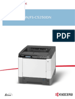 FS-C5150DN user manual.pdf
