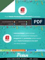 081-933-163-477, Jasa Pembuatan Media Pembelajaran, Media Pembelajaran Interaktif, Jasa Cd Interaktif