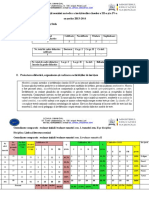 raport-comisie-inv.-IIIIV