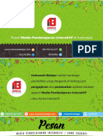 081-933-163-477, Jasa Pembuatan Media Pembelajaran, Media Pembelajaran Interaktif, Jasa Pembuatan Cd Interaktif Jogja