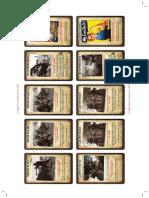 HoN Demo Cards FR V2