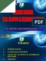 1 Expos Realidad Nal Ffaa 2dosem17